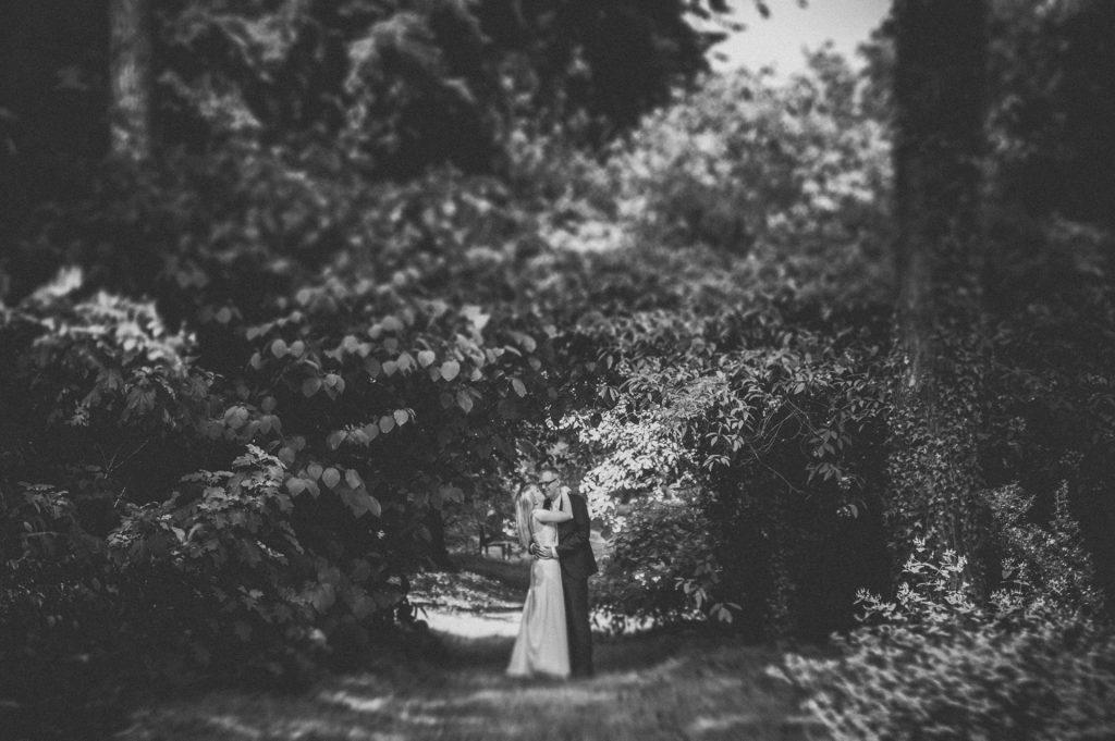 fotograf, na wesele, ślubny, łódź, łódzkie